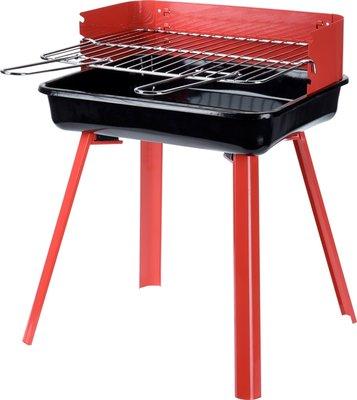 Barbecue - compact - 45cm *6TH*