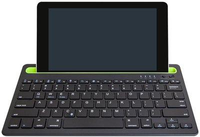 Draadloos toetsenbord - Bluetooth *6TH*